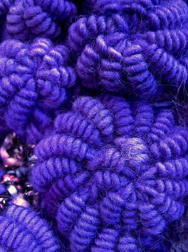 27-Prudence-Mapstone-Crochet-Bullions
