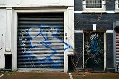 graffiti amsterdam (wojofoto) Tags: holland amsterdam graffiti nederland tags netherland farao wolfgangjosten wojofoto