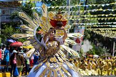 DCS-4996 (Mark Salabao iMages) Tags: festival pit cebu 2016 senyor ilovephilippines itsmorefuninthephilippines