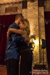 17-Tango-opera-2015 (images-in13) Tags: photo marseille concert opera photographie piano danse tango thatre femmes homme association musique spectacle violon
