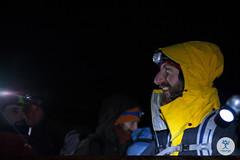 Trekking in notturna a Pintura di Bolognola (Risorse Cooperativa) Tags: mountain tourism trekking star hiking wilderness cena montagna notturna pintura active macerata stelle baita risorse baite bolognola