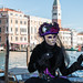 "2016_02_3-6_Carnaval_Venise-167 • <a style=""font-size:0.8em;"" href=""http://www.flickr.com/photos/100070713@N08/24646411210/"" target=""_blank"">View on Flickr</a>"