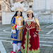 "2016_02_3-6_Carnaval_Venise-115 • <a style=""font-size:0.8em;"" href=""http://www.flickr.com/photos/100070713@N08/24646537530/"" target=""_blank"">View on Flickr</a>"