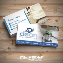 mockup carto de visita (GuiilhermeFarias) Tags: blanco publicidad mockups freepics pepoalcal estudiomarketing