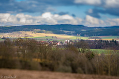"Nabburg by the Lensbaby Edge80 • <a style=""font-size:0.8em;"" href=""http://www.flickr.com/photos/58574596@N06/24724025820/"" target=""_blank"">View on Flickr</a>"