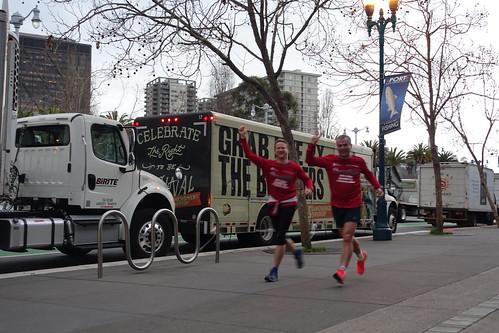 EPIC 5 Miles Running (4)