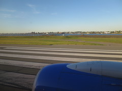 IMG_6361 (pbinder) Tags: new york city nyc newyorkcity newyork southwest airplane la airport jet september tuesday laguardia sep nyny airlines lga newyorknewyork nycny guardia tue swa 2015 201509 20150915