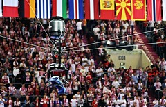 Men´s European Handball Championship