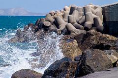 file_3264x2176_002342 (Ricymar Photography (Thanks to all the fans!!!!)) Tags: wallpaper nature landscape creta crete sonydslr isladecreta islandofgreece islandofcrete