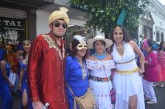 DSC_0075 (xavo_rob) Tags: mxico nikon colores carnaval puebla airelibre huejotzingo carnavaldehuejotzingo xavorob nikond5100