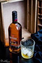 Wiser's high angle (cescolp) Tags: newzealand portrait england usa canada english beer barley retail america umbrella turkey lens denmark photography corporate prime photo commerce photographer photoshoot unitedstates wine drink photos unitedkingdom unitedstatesofamerica flash drinking canadian lotr photographs photograph drinks american commercial alcohol danish whisky got lordoftherings pint product whitewine hbo turkish strobe middleearth tuborg hops thrones hobgoblin sauvignon portrature malt ommegang sauvignonblanc productphotography commercialphotography gameofthrones wisers redale canadianwhisky englishbeer corporatephotography targaryen beveragealcohol branstark gameofthronesbeer threeeyedraven bryndenrivers