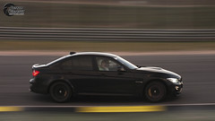 BMW M3 F80 (3) (GonzaloFG) Tags: detail slr ford chevrolet car sport skyline honda spain italia nissan evolution huracan ferrari camaro mclaren enzo bmw gto jaguar mustang m3 ducati audi lamborghini rs m6 m5 challenge m4 avant v8 rs2 spotting s2000 e30 nsx gallardo amg drifting rs4 typer gtr trackday murcielago etype quattro gt40 f40 r8 f12 rs6 v12 f50 cosworth nismo e46 r34 e36 berlinetta superleggera 458 899 m3csl desmosedici panigale ftype 275gtb rs3 e92 circuitodeljarama stralade m235i