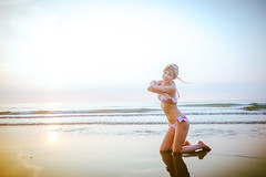 KUN_3898 () Tags: portrait woman cute beauty studio lights nikon g wide wideangle bikini brunette charming swimsuit f4 vr  1635    d610  1635mm         overpoweringthesun nikonafsnikkor1635mmf40gedvr 2014201408