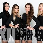 22 agency