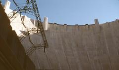 Hoover Dam (birdgal5) Tags: nevada hooverdam bouldercity clarkcounty nikkormatel