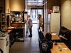 Toritcho (cani7575) Tags: paris restaurant montparnasse ep5 parisrivegauche mzuikod17mmf18
