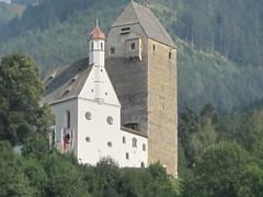 2012 08 25 Austria - Tirolo - Schwaz_1938 (Kapo Konga) Tags: austria tirolo schwaz