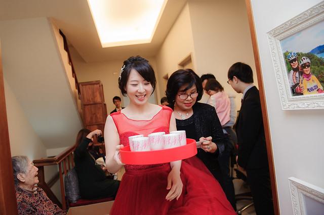 台北婚攝,台北六福皇宮,台北六福皇宮婚攝,台北六福皇宮婚宴,婚禮攝影,婚攝,婚攝推薦,婚攝紅帽子,紅帽子,紅帽子工作室,Redcap-Studio-22
