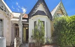 3 Ruthven Street, Bondi Junction NSW