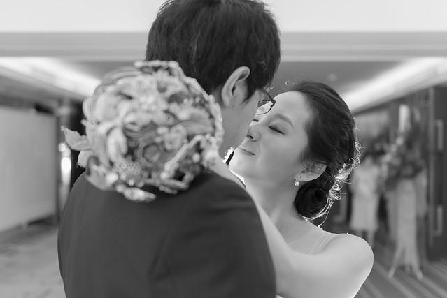 台北婚攝,台北福華大飯店,台北福華飯店婚攝,台北福華飯店婚宴,婚禮攝影,婚攝,婚攝推薦,婚攝紅帽子,紅帽子,紅帽子工作室,Redcap-Studio-47