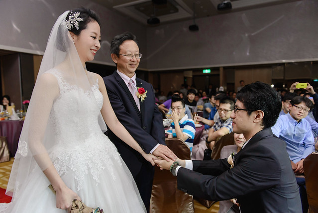 台北婚攝,台北福華大飯店,台北福華飯店婚攝,台北福華飯店婚宴,婚禮攝影,婚攝,婚攝推薦,婚攝紅帽子,紅帽子,紅帽子工作室,Redcap-Studio-90