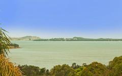 27 Wybalena Avenue, Koonawarra NSW