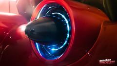 RollerBlaster Car (Stilll) Tags: nikon vr lastolite d90 partouche ezybox rollerblaster