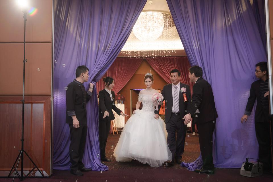 25250167135 69b59f16c1 o [高雄婚攝]J&Y/漢來巨蛋會館