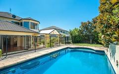 8 Jean Marie Crescent, Erina NSW