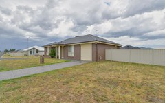 2 Stokes Avenue, Tamworth NSW