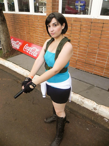 10-ribeirao-preto-anime-fest-especial-cosplay-30.jpg