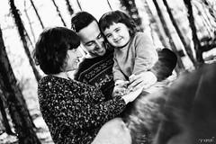 FAMILI ERREPORTAIA (Marian Etxebeste) Tags: familia nia neska reportaje alaba erreportaia