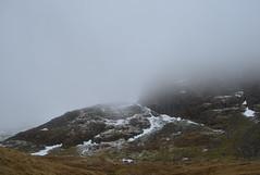 Lake District (norman preis) Tags: trip england cloud mist holiday snow wet rain trek march spring break wind poor lakes lakedistrict peak gales scafell april pike visibility highest lloegr gwyliau gwanwyn 2016 seathwaite ebrill mynydda gwylia mawrth dmeurig ardalyllynnoedd normanpreis