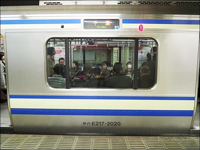 P2211726
