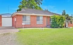 2/141 Wyee Road, Wyee NSW