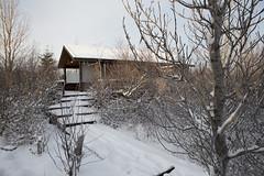 Sumarbústaður (helgibjarna) Tags: fjölskyldan sumarbústaður grímsnes árnessýsla selhólsbraut12