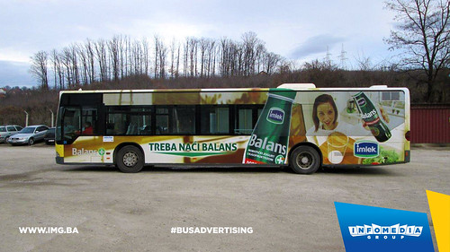 Info Media Group - Balans, BUS Outdoor Advertising, Banja Luka 02-2016 (8)