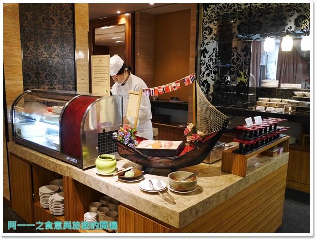 台北福容飯店.田園咖啡廳.buffet.吃到飽.義大利美食節.春義盎然image043