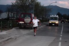 IMG_6655 (Agabiti Carolina (Lilly)) Tags: italy italia lilly lazio maratona rieti vazia podismo corsasustrada amatoripodisticaterni carolinaagabiti fotocarolinaagabiti agabiticarolina aptterni tourdirietivazia26032016