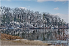 MARCH 2016  NM1_8496_011300 (Nick and Karen Munroe) Tags: winter lake ontario canada water landscape geese tranquility goose lakeside icestorm lakeshore wintertrees f28 tranquil canadageese brampton icecrystals winterstorm heartlake ontariocanada 2470 nickandkaren karenandnick heartlakeconservation heartlakeconservationarea munroephotography nikon2470f28 munroedesignsphotography munroedesigns karenick karenick23 nickmunroe nikond750 nickandkarenmunroe karenandnickmunroe karenmunroe