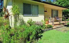 Address available on request, Glenthorne NSW