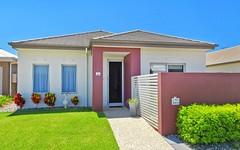 12 North Court, Port Macquarie NSW