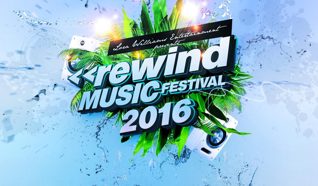 rewindmusicfest4