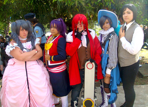 ressaca-friends-2013-especial-cosplay-168.jpg