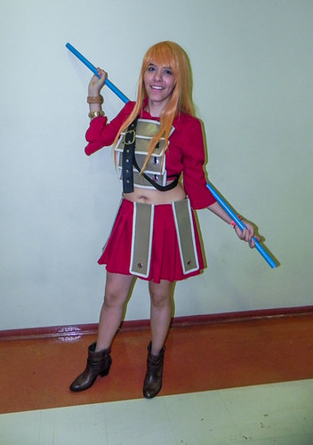 ressaca-friends-2015-especial-cosplay-63.jpg