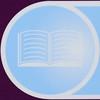 Maps & Books (Leo Reynolds) Tags: xleol30x squaredcircle panasonic lumix fz1000 signinformation sqset127 sign xx2016xx