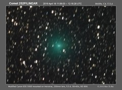252P_20160418 (Pachacoti) Tags: astrophotography comets canon500d astrotrac astrometrydotnet:status=solved astrometrydotnet:id=nova1523739