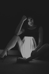 Maddie (jimbob195) Tags: light red woman sexy ass window wet lamp stockings girl beautiful beauty female pose hair shower hotel model glamour shoes toes pumps highheels afternoon arms pants natural underwear legs boobs sandals butt bra rear tan posing tshirt babe bum lips ups hips thighs briefs thong pout glam strings behind stocking cleavage hold alluring seethru wettshirt lightroom slingbacks stilletto stilletos betweenlegs lr4 lightroom4
