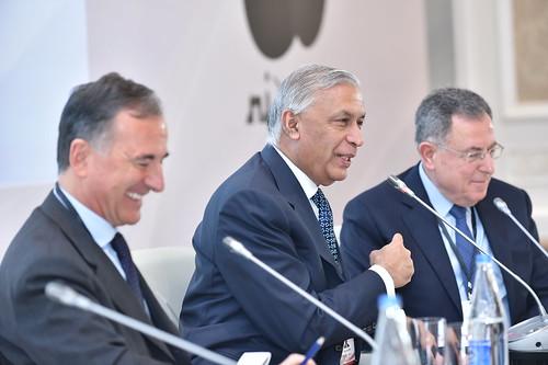 Baku Forum 2016 (2)