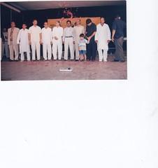 IMG_0103 (J P Agarwal - Naughara Kinari Bazar Delhi India) Tags: j p bharti naeem agarwal